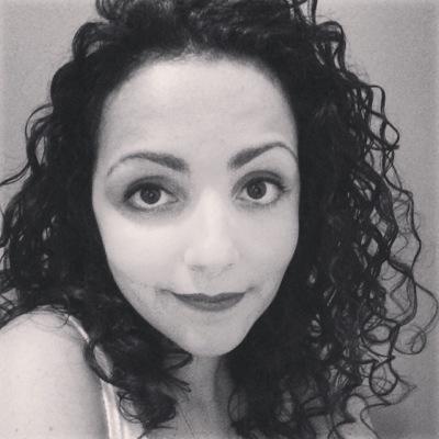 Marina Pastore